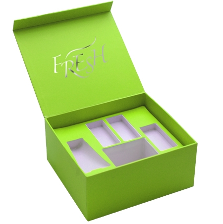 Custom design printing paper box, paper gift boxes, presentation boxes, rigid boxes