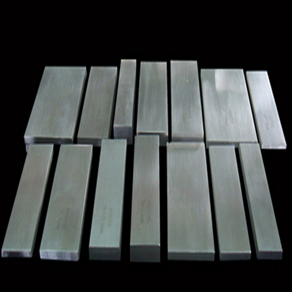 flat bar, 316 stainless steel flat bar, galvanized flat bar , flat bar sizes , flat bar perforated
