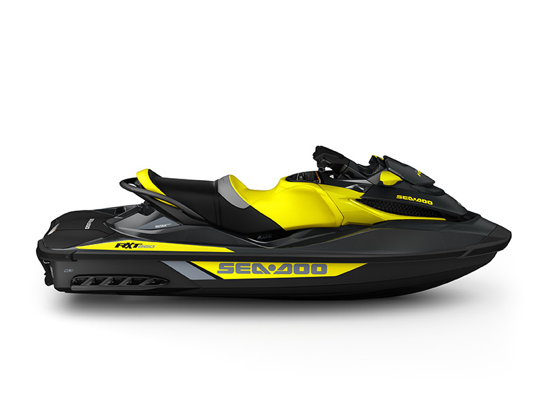 Sea Doo Rxt 260 >> 2016 Seadoo Rxt 260 Jetski From Singapore Manufacturer