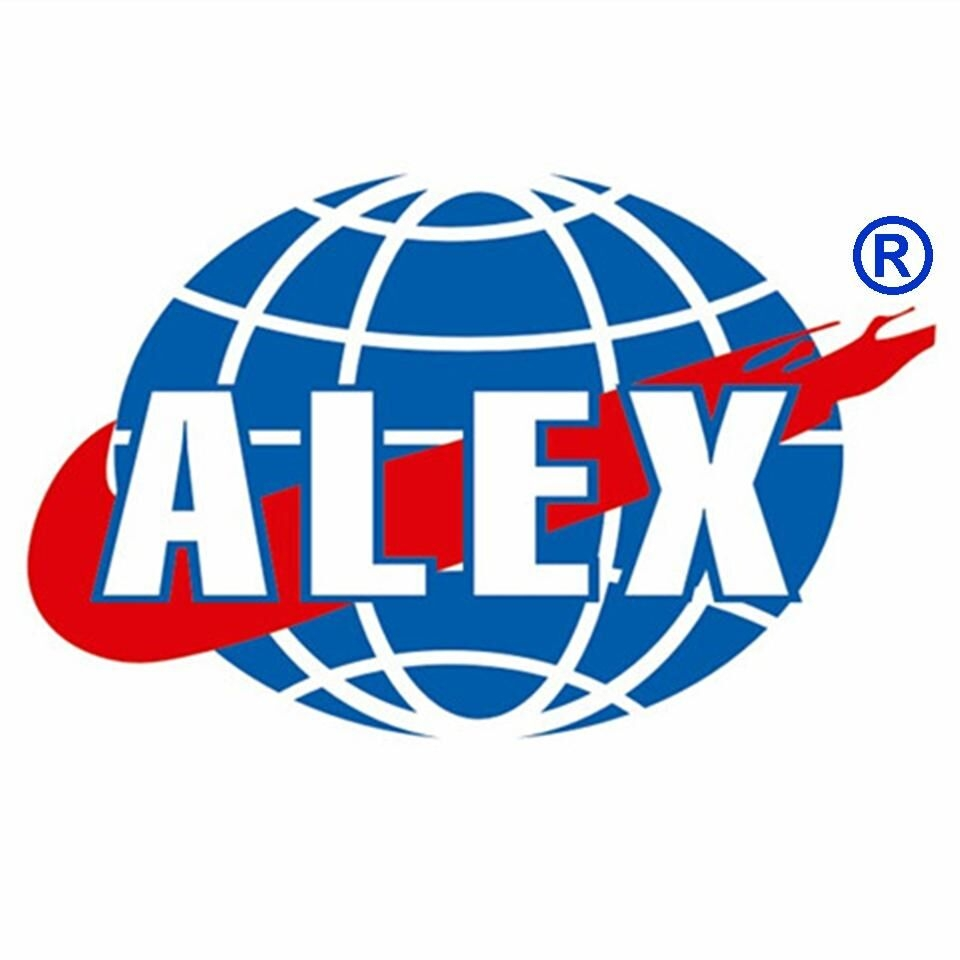 Kunshan Alex Railways Fastening Co., Ltd.