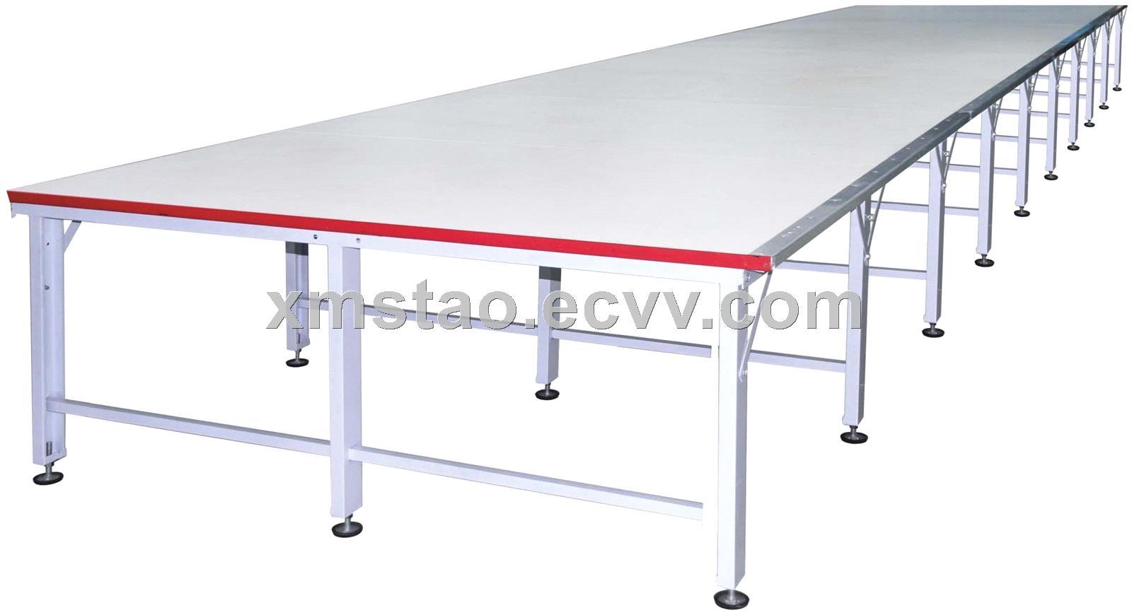 Cutting board apparel cutting table air blower table purchasing cutting board apparel cutting table air blower table watchthetrailerfo