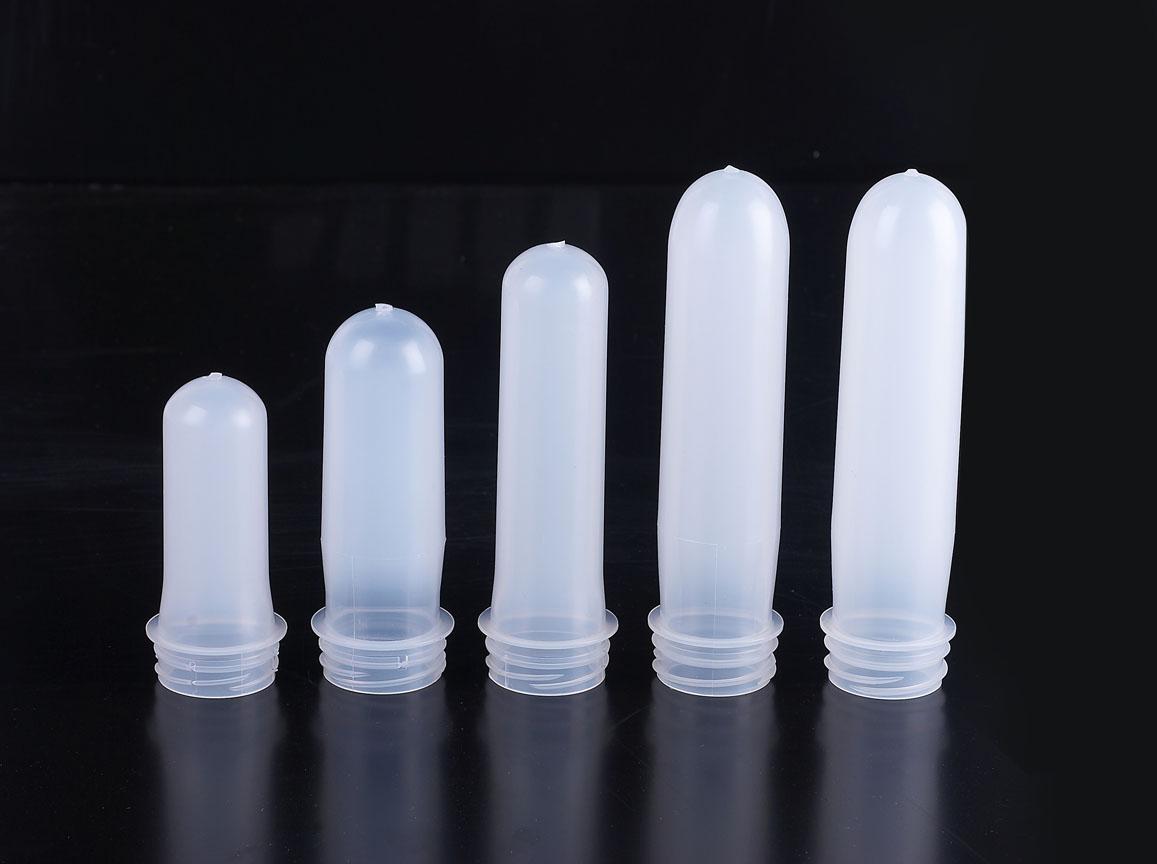Pp Preform Mould For Milk Bottle Purchasing Souring Agent