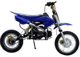 TAOTAO 125cc Pit Bike 4 Speed with Clutch, Foot Shifter, Dual Disc Brakes, 12