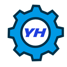 Henan Yinhao Machinery Equipment Co., Ltd.