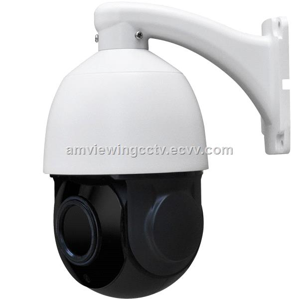 720P HD AHD Ptz Camera 10X zoom 1 Mega pixels night Speed Dome Camera,Cctv Camera Middle Speed Dome