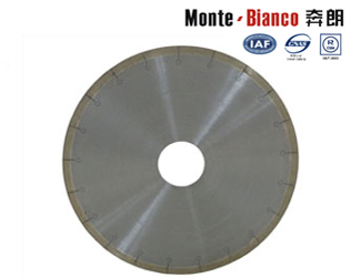 diamond saw blade diamond cutting disc circular diamond blades for glass cutting