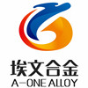 Suzhou a-One Special Alloy Co., Ltd.