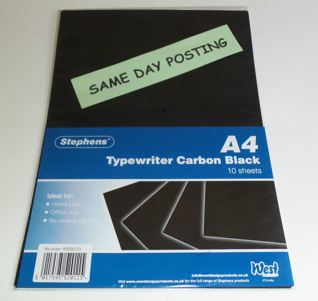 carbon paper a4 size purchasing souring agent ecvv com purchasing