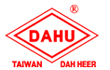 Dah Heer Industrial Co., Ltd.