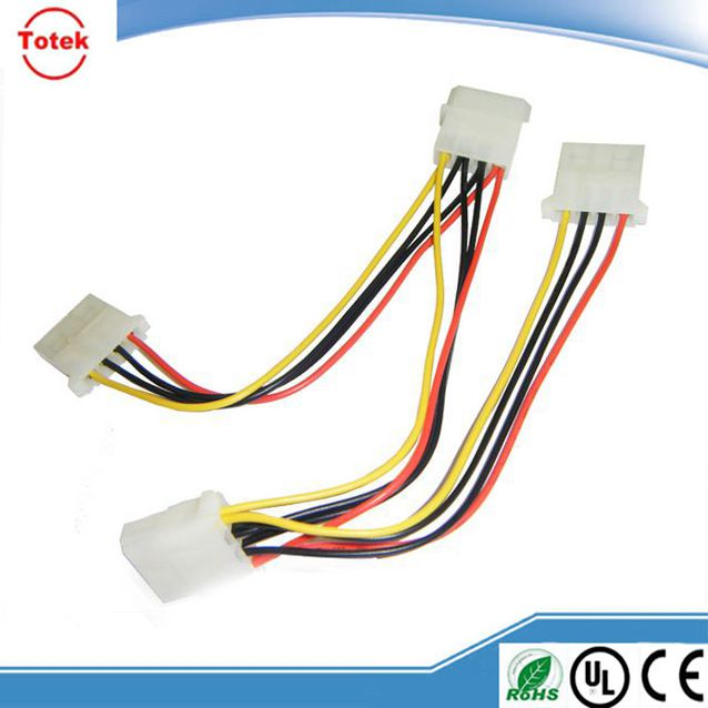 Wiring Harness Manufacturers South Africa on truck tool box manufacturers, trailer manufacturers, glass manufacturers, body harness manufacturers, safety harness manufacturers,