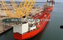 China Century Marine Fitting Import & Export Co., Ltd.
