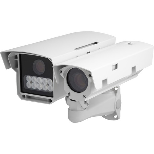 Bosch DINION capture 7000 License Plate Camera (NTSC)
