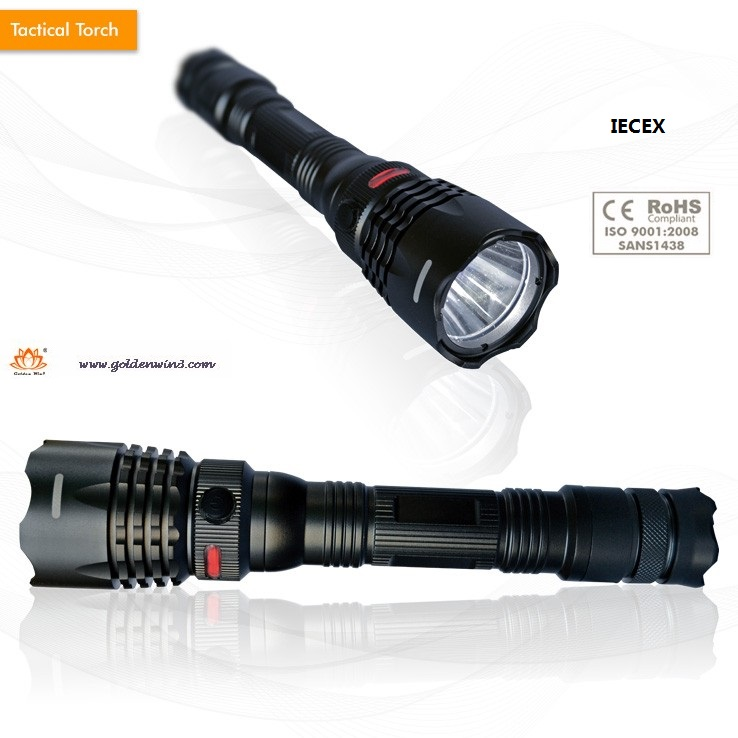 LED Flashlight,LED Torch, Rechargeable Flashlight, Rechargeable Torch