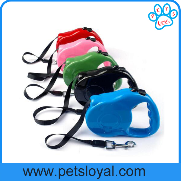 Best Retractable Dog Leash Extending Walking Leads Factory