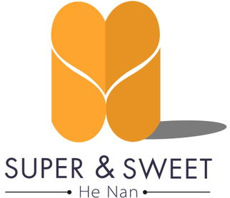 Henan Super-Sweet Imp. & Exp. Trading Co., Ltd.
