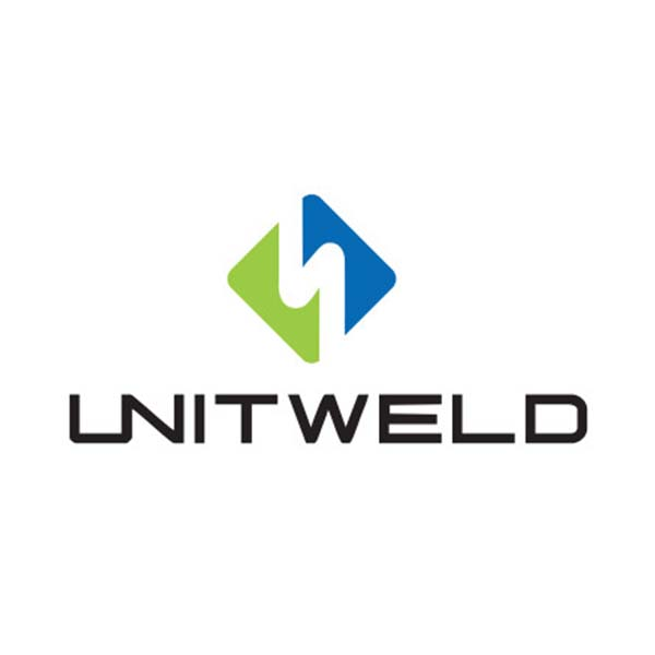 Shenzhen Unitweld & Motor Co., Ltd.