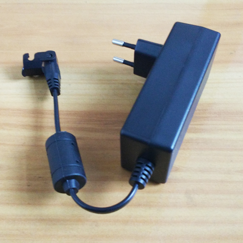 Input 100~240V Output 29V 1A Lineer Aktuator Lineaire Atuador Screen Lift Switch Power Adapter