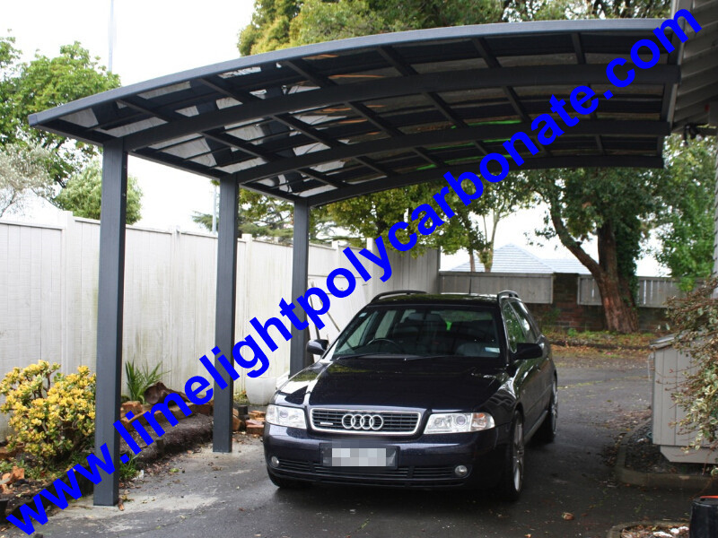 Aluminum Carport With Polycarbonate Roof Aluminium Carport Garage Carport Outdoor Carport From Hong Kong Manufacturer Manufactory Factory And Supplier On Ecvv Com