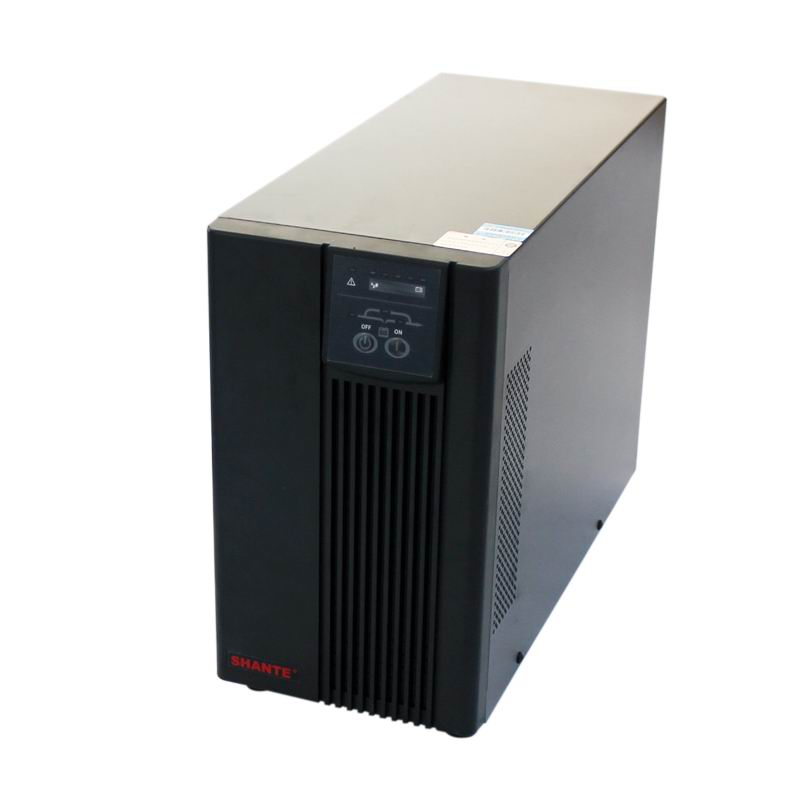 1kVA 2kVA 3kVA 6kVA  8kVA Pure Sine Wave Online Line Interactive Uninterrupted Power Supply Home UPS
