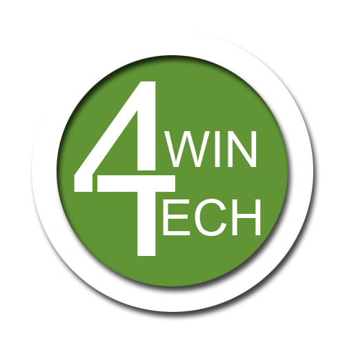 Win4tech Electronics Co., Ltd.