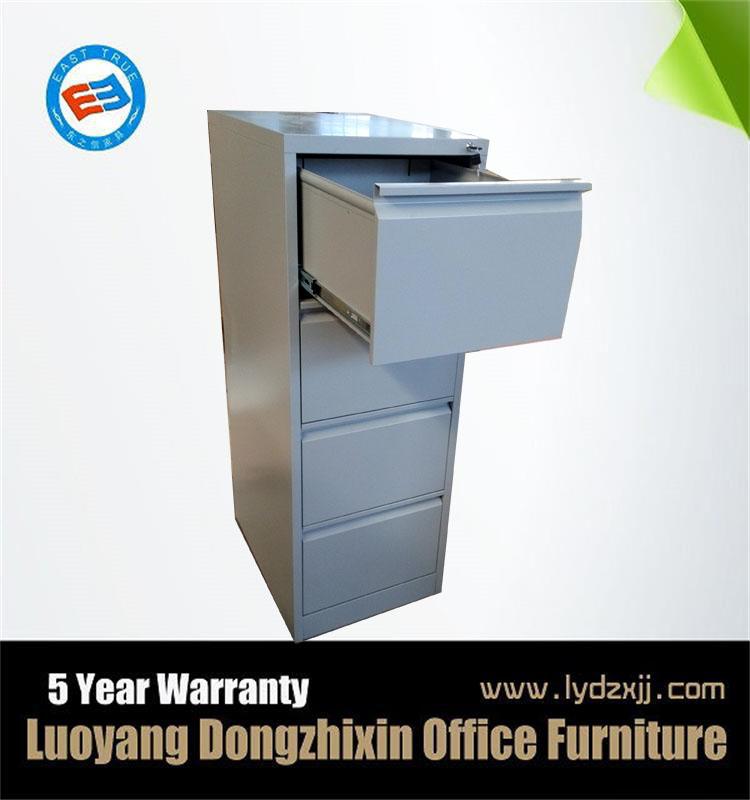 ckd 4 drawer file cabinet purchasing