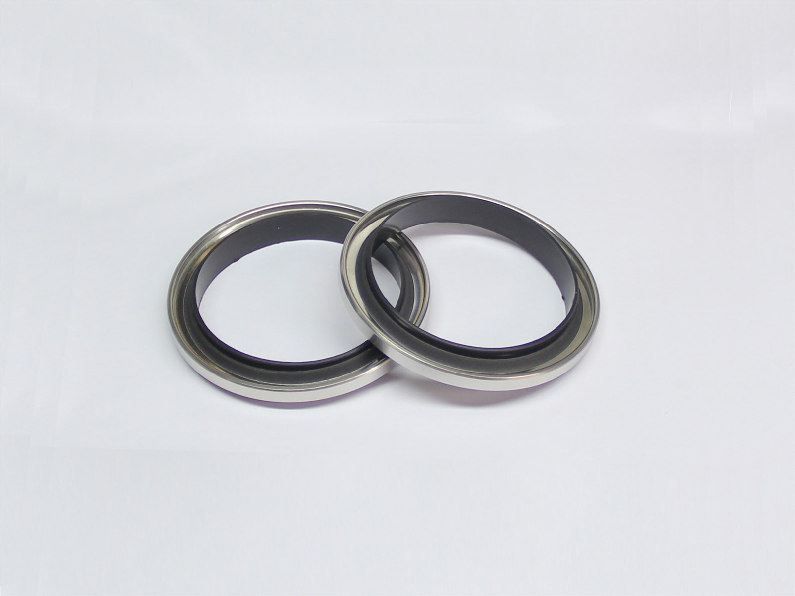 Machinery used PTFE oil seal