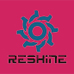 Shaoxing Reshine Imp. & Exp. Co., Ltd.