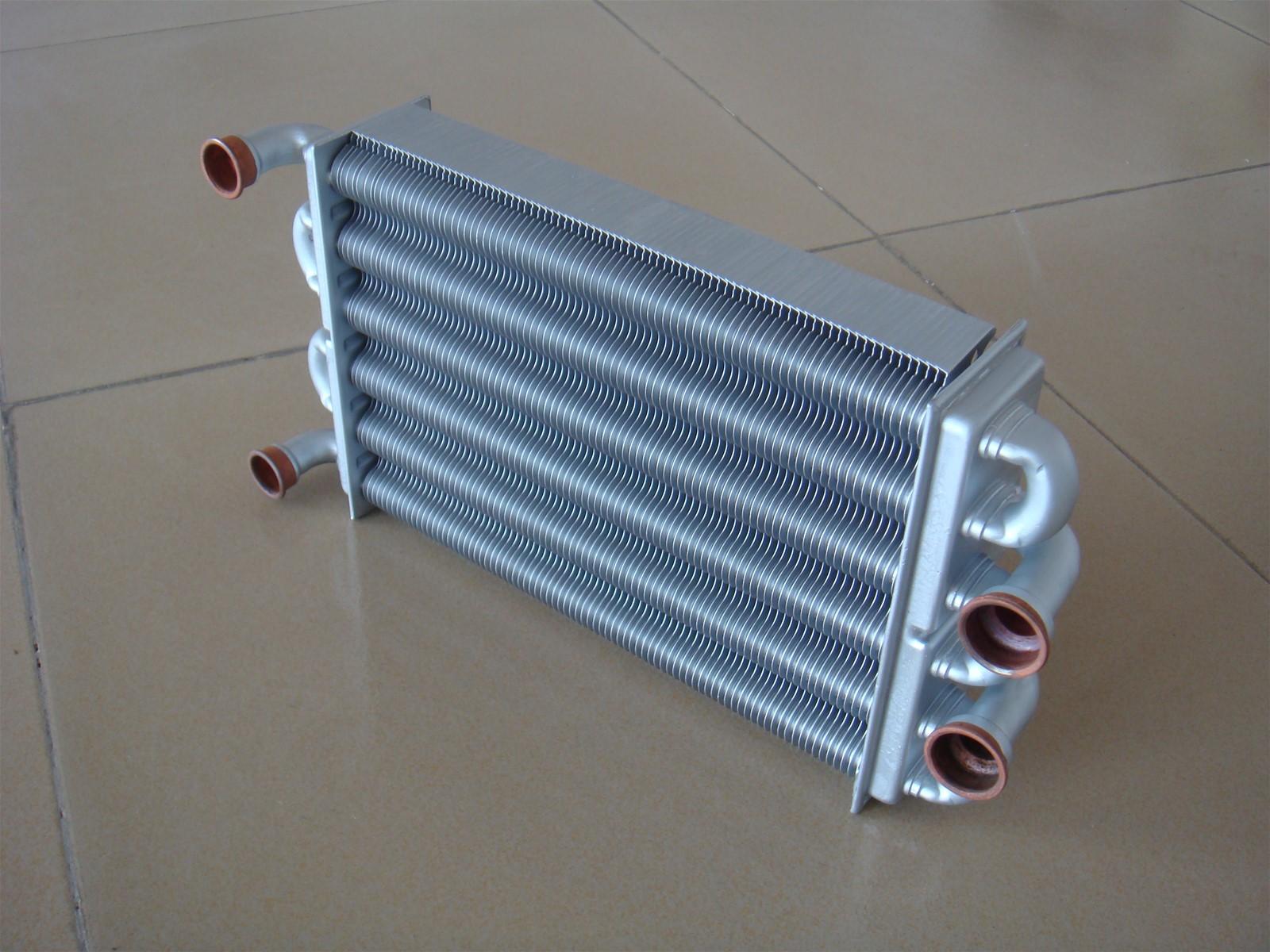 gas boiler heat exchanger purchasing, souring agent   ECVV.com ...