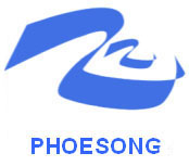 Wuxi PHOESONG Machine Tool Manufacturing Co., Ltd.