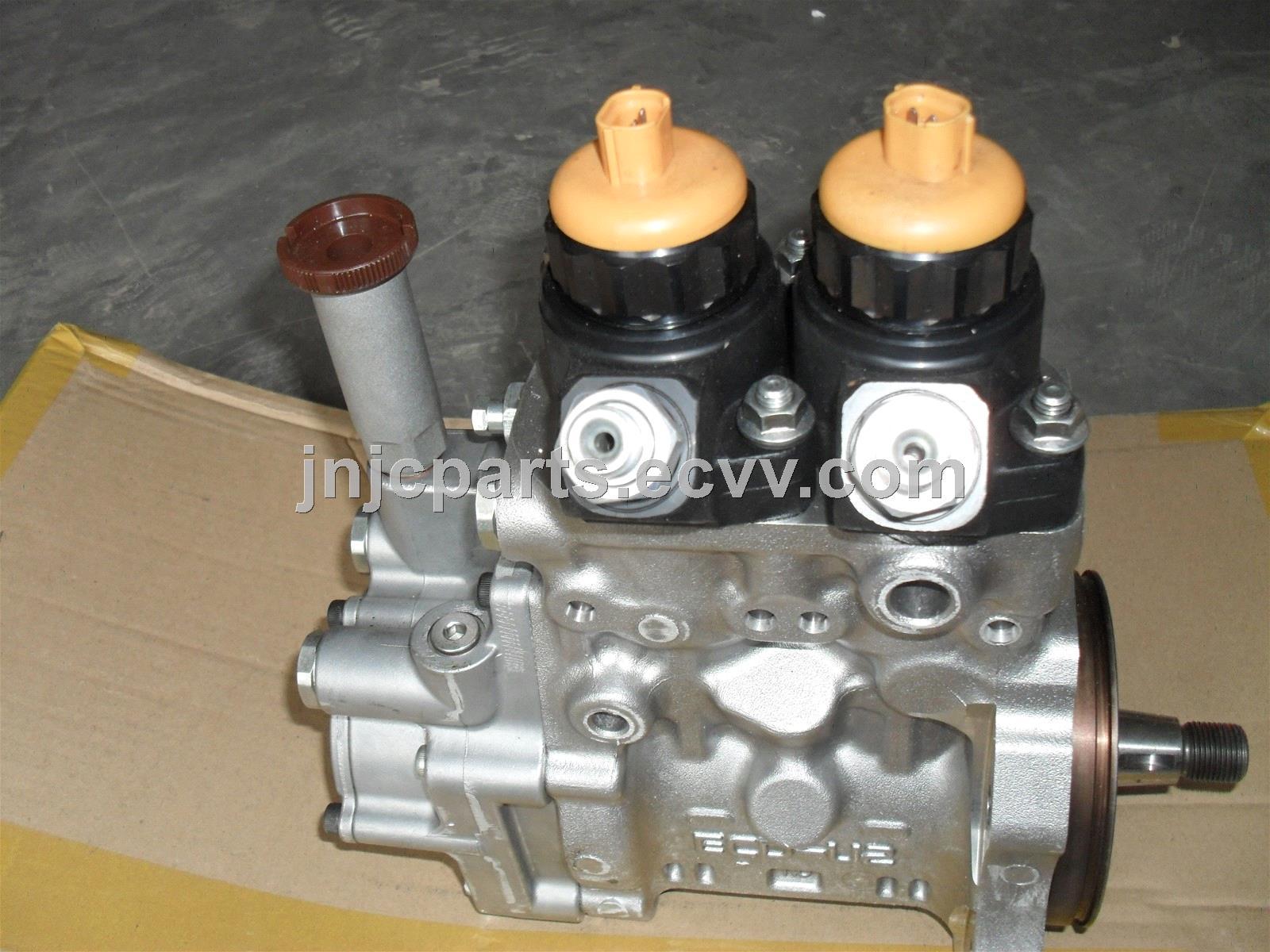 Yanmar diesel fuel pump fuel injector pump for diesel engine yanmar diesel fuel pump fuel injector pump for diesel engine yanmar fuel pump ccuart Image collections