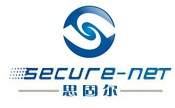 Secure-Nett Fence Facility Co., Ltd.