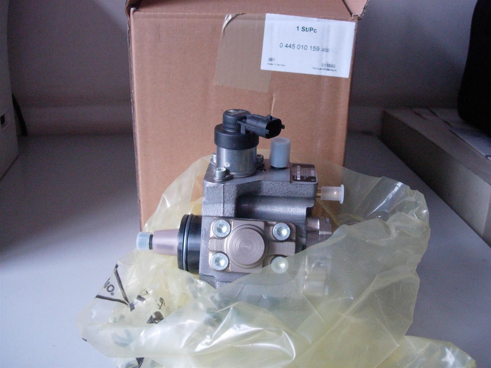 excavator engine part,supercharger ,injection pump,starting motor ,cylinder  liner,piston,repair kit