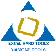 Excel Hard Tools Co., Ltd.