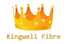 Kingwell Fibre Materials Co., Ltd.