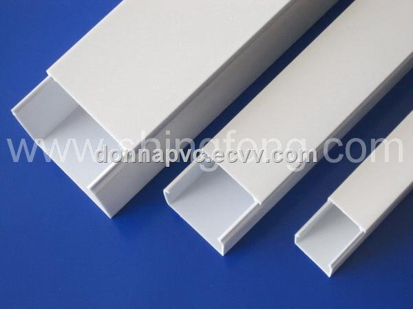 Awesome Solid Type Pvc Wire Duct From China Manufacturer Manufactory Wiring 101 Hisonstrewellnesstrialsorg