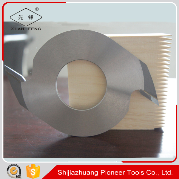 solid wood finger joint cutter 20 years manufacturer