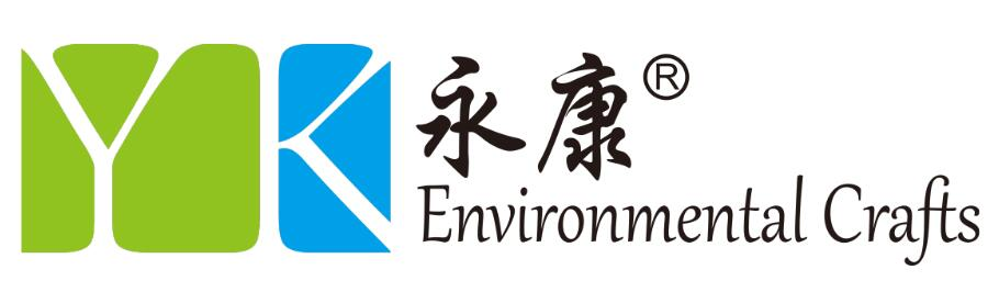 Liuyang Yongkang Environmental Crafts Co.,Ltd