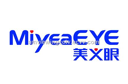 Shenzhen Amviewing Electronics Co., Ltd.