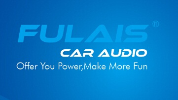 Shenzhen Fulais Car Audio Co.,Ltd.