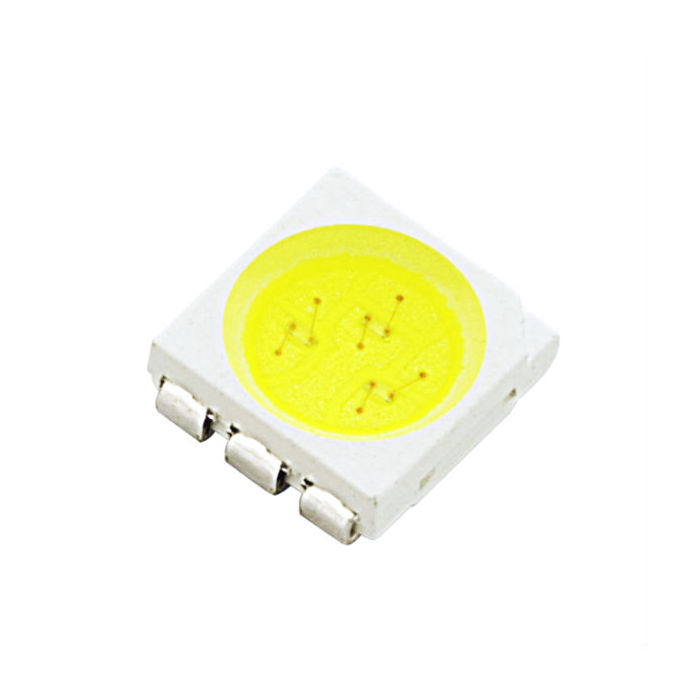 LED, SMD, SMD LEDs, SMD Lights, Surface mount LED, Indoor display, TO-5050