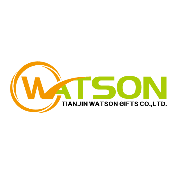 Tianjin Watson Gifts Co., Ltd.