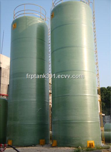 Waste Water Piping, Duct, Hood/Tanks 2016 new solutions