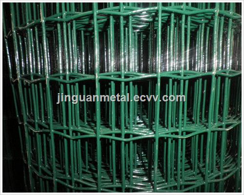 Holland Wire Mesh/Euro Fence/Holland Wire Mesh Fence