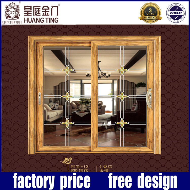 Looking for Agent and Distributor of Aluminum doors and windows  sc 1 st  ECVV.com & Looking for Agent and Distributor of Aluminum doors and windows ...