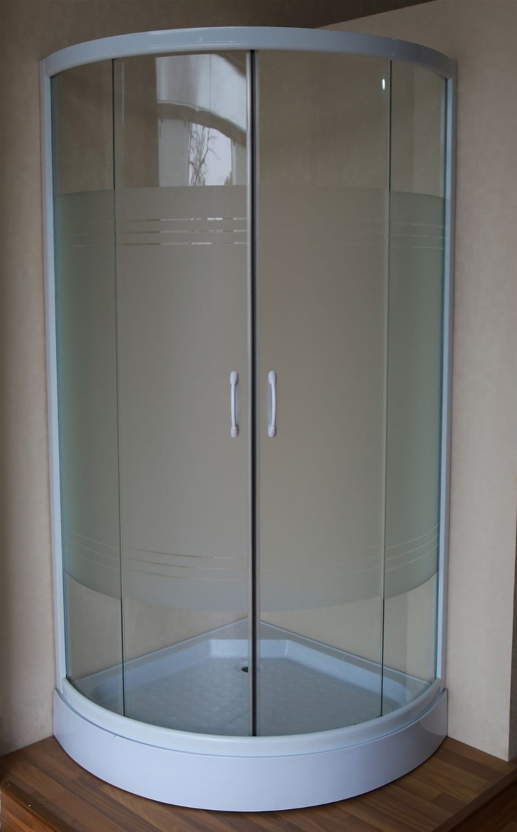 Cheap Rates Sliding Shower Doors SD-012 purchasing, souring agent ...