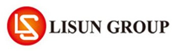 Lisun Electronics(Hong Kong) Co., Ltd.