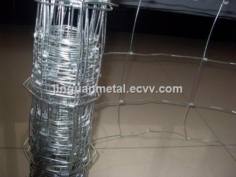 cattle fence wire mesh/farm fencing mesh/farm fence purchasing ...