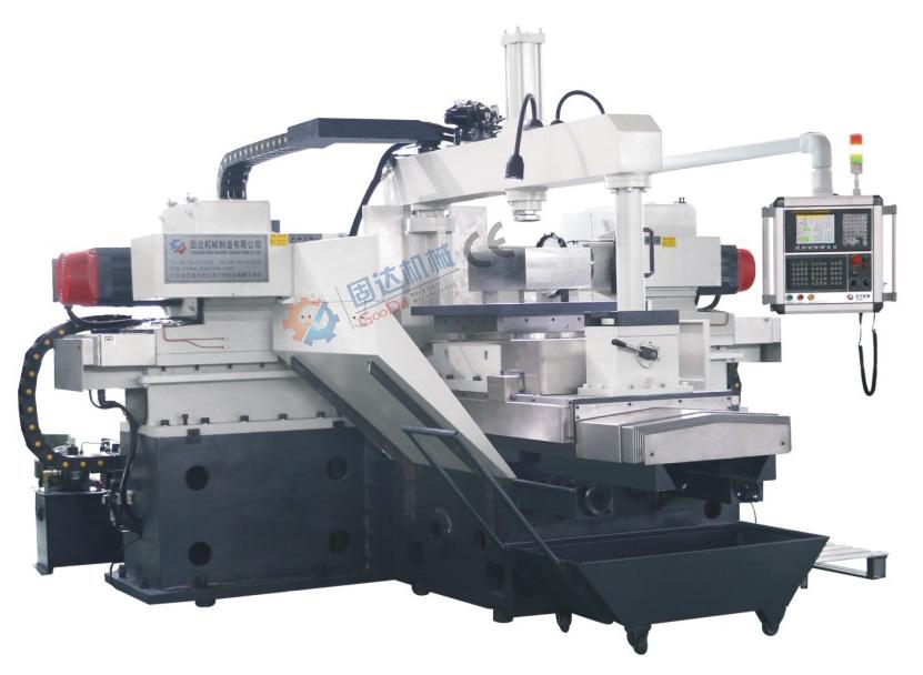 mould bases cnc milling machine Taiwan Amada