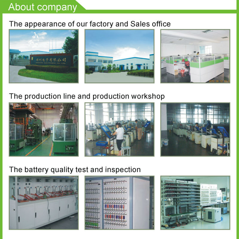 Shenzhen Kingkong Electronics Co., Ltd.