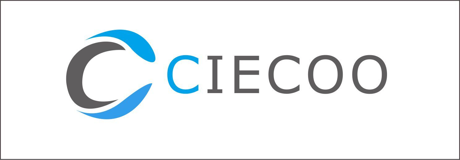 Ciecoo International Co., Ltd.